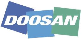 Гидравлические насосы на экскаваторы JCB, Volvo, Doosan, Hyundai - KAwasaki