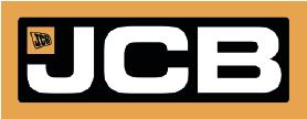 Гидравлические насосы на экскаваторы JCB, Volvo, Doosan, Hyundai, Kawasaki