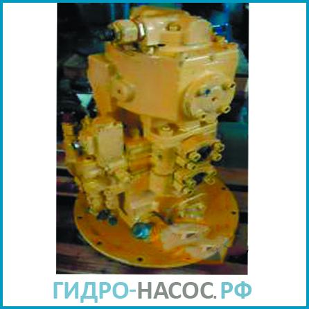 Основной гидравлический насос 9277687 LPVD064  900      Liebherr  Либхер
