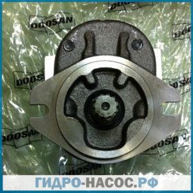 K1052943 - Насос на DOOSAN SD300/SD300N. (Дусан)
