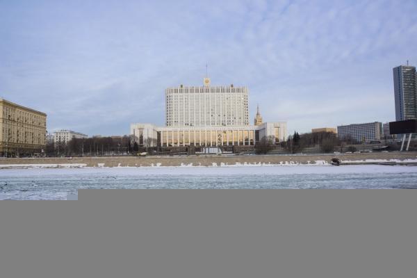 Правительство РФ приняло постановление об изменении размера утилизационного сбора