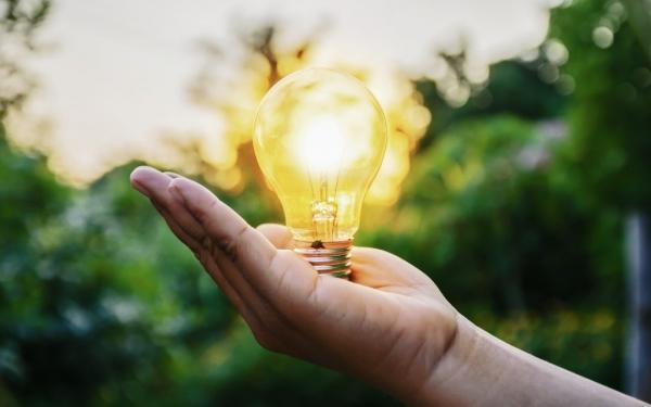 На Smart Energy Summit пройдет мастер-класс бизнесс-директора DNV GL