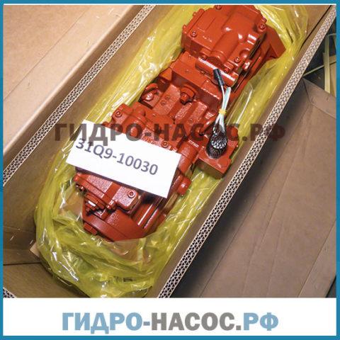гидронасос Hyundai R330LC-9S