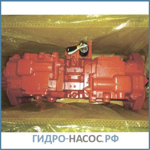 Основной гидронасос Hyundai R330LC-9S 31Q9-10030