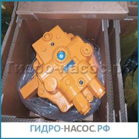 Гидромотор Hyundai 360 LC-7 31NA-10160