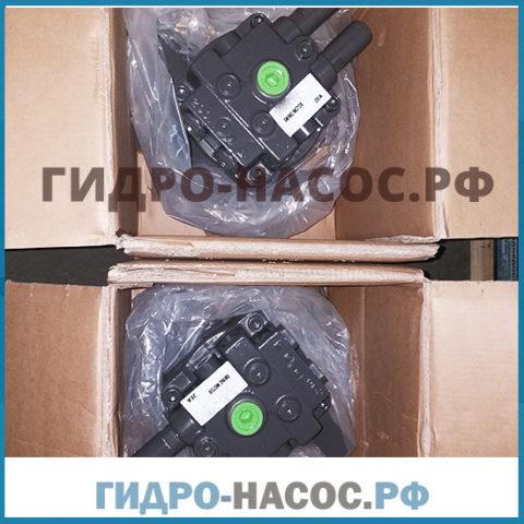 14514894 Гидромотор поворота Volvo EC180
