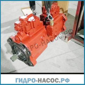 SA1142-05460 (VOE14508514) - Насос на Volvo EC140 LC