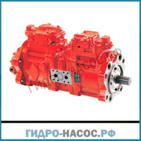 VOE14683840 - Насос на Volvo EW205D