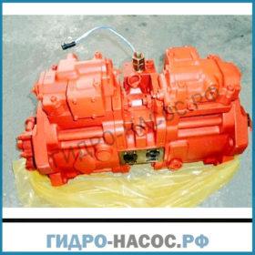 VOE14719341 - Насос на Volvo EW205E