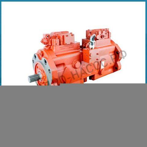 Гидронасос Volvo EC360 (Вольво) - номера по каталогу SA7220-00700, VOE14566659, VOE14531412, VOE14549798, VOE14566480, VOE14616188, VOE14638306, VOE14500380, VOE14512271, VOE14516492