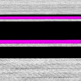 Caterpillar 8J-0498