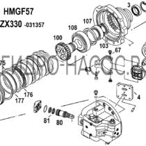 Hitachi HMV145