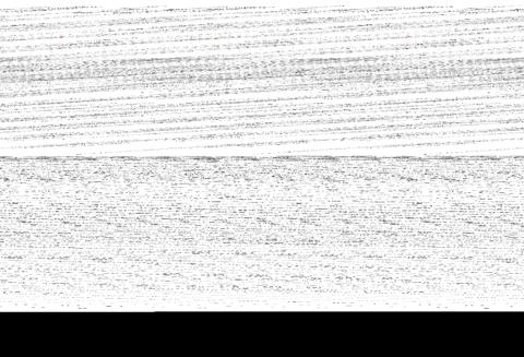 Hitachi HPV091DS