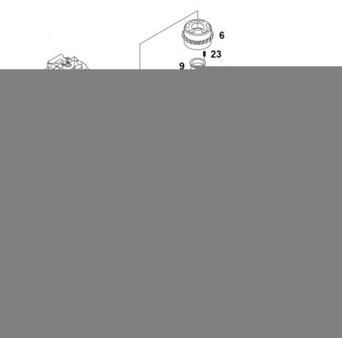 Joint Industrial Counsil JMF-151-VBR