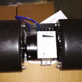 14576774 Мотор отопителя