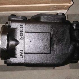 31LH-00200 Основной насос