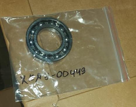 XKAY-00449 Подшипник