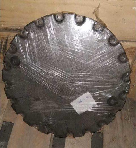 XKAH-00915-C Крышка