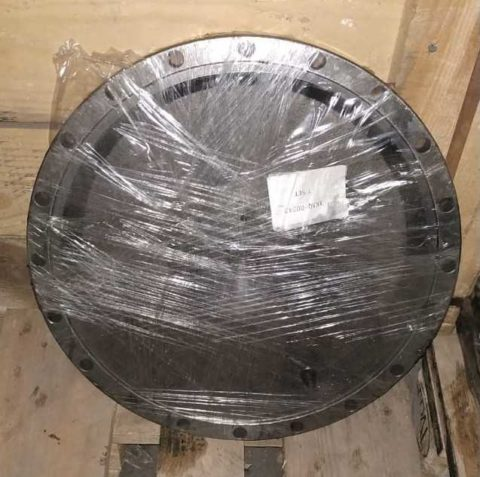 XKAQ-00243 Крышка
