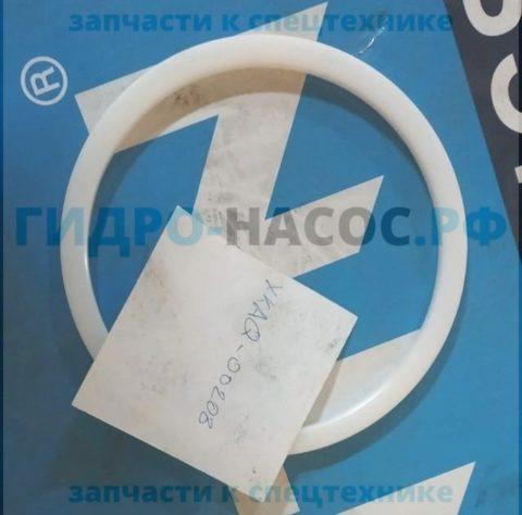 Кольцо проставочное XKAQ-00208