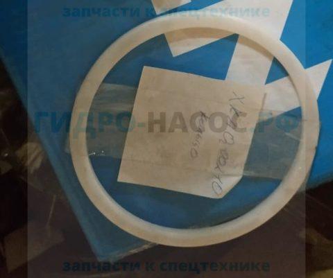 кольцо проставочное XKAQ-00210