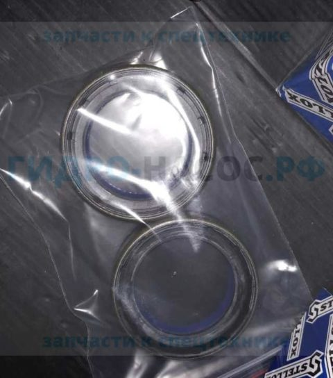 0630-531-057 Кольцо стопорное R220LC9