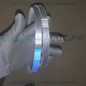 Ремень кондиционера Solar 255LC-V, 2106-1019D10