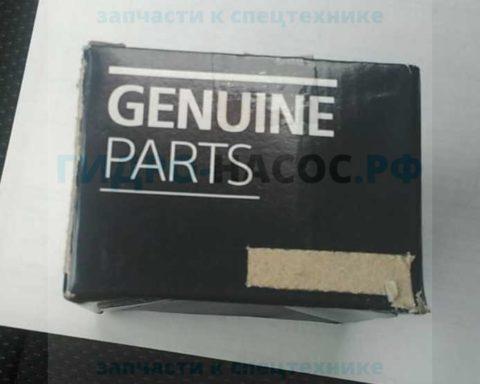 Резистор печки Hyundai R220-9S