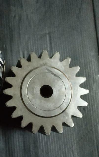 XKAQ-00011 Шестерня