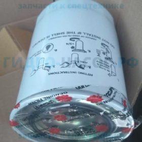 Фильтр топливный 34362-00101 на Hyundai