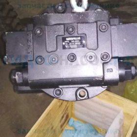 Гидромотор хода для Cat 325 204-2674