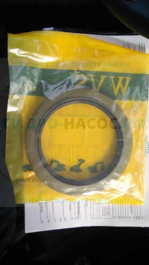 О-кольцо для Caterpillar 2487177