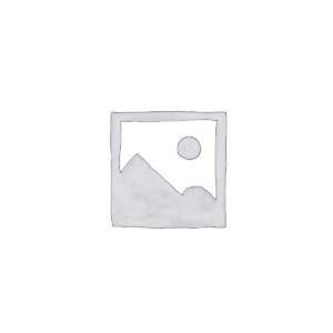 Komatsu 708-3T-00220 MAIN PUMP