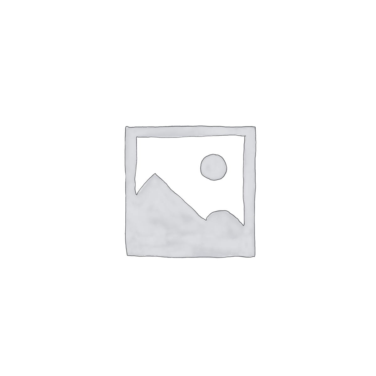 Komatsu 708-1G-00014 MAIN PUMP